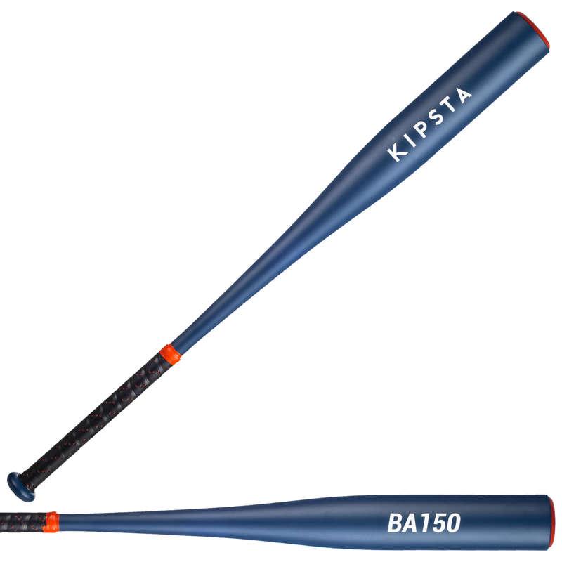 BASEBALL Baseball - Kij aluminiowy BA150 29/32cali KIPSTA - Baseball