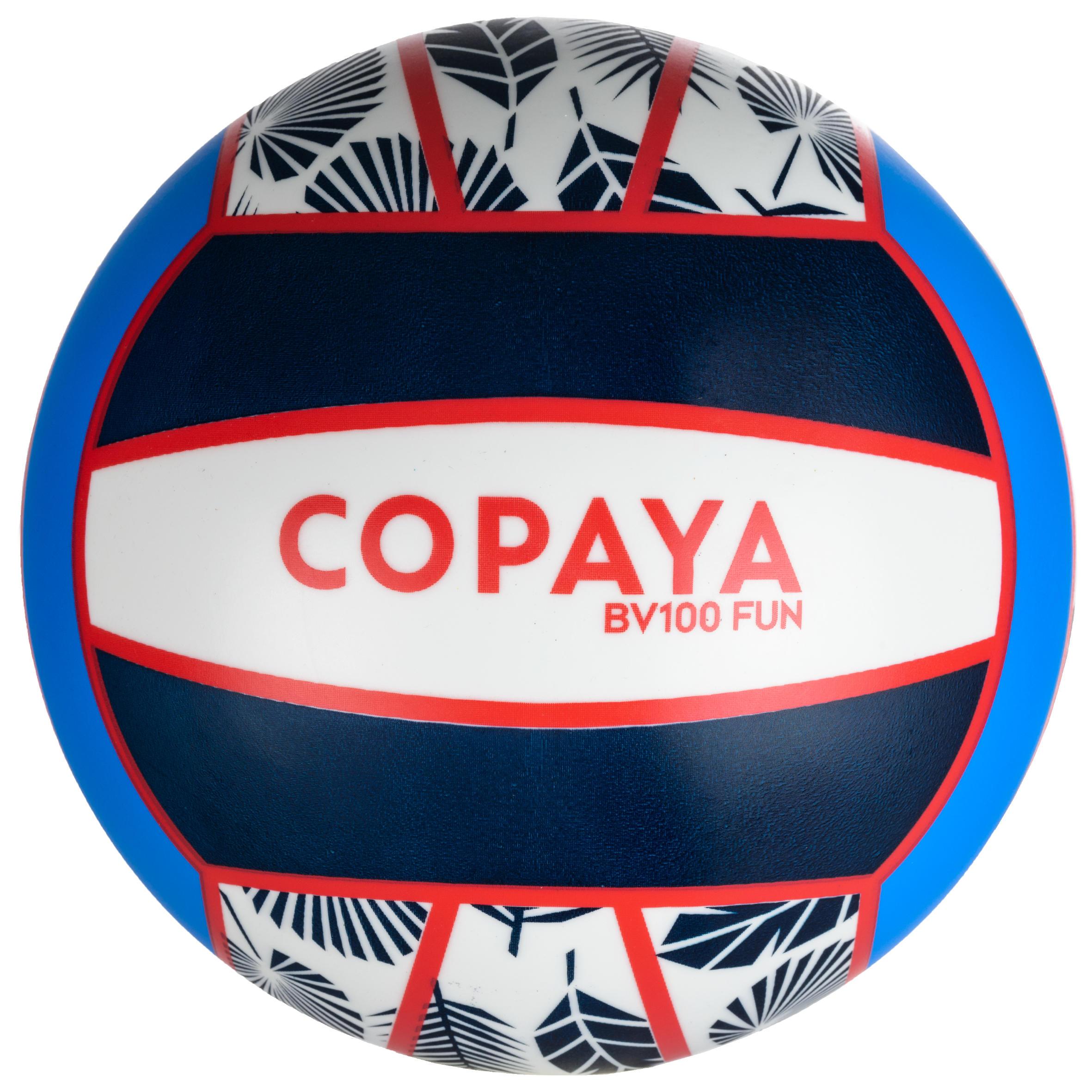 Copaya Beachvolleybal BV100 fun
