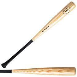 Baseballbat hout BA150 30/33 inch