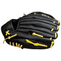 Glove BA100 Right Hand