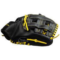 BA100 Left-Hand Glove