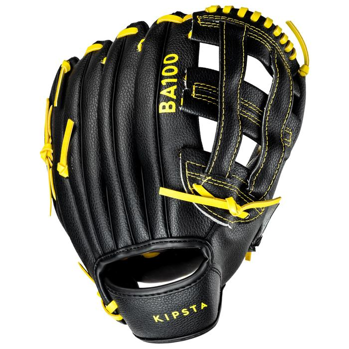Glove BA100 Right Hand