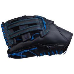 Handschuh BA150 rechte Hand