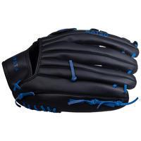 BA150 Right-Hand Glove