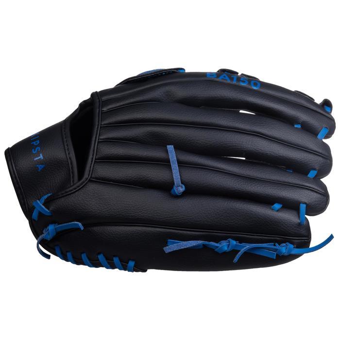 Baseballhandschoen BA150 rechterhand