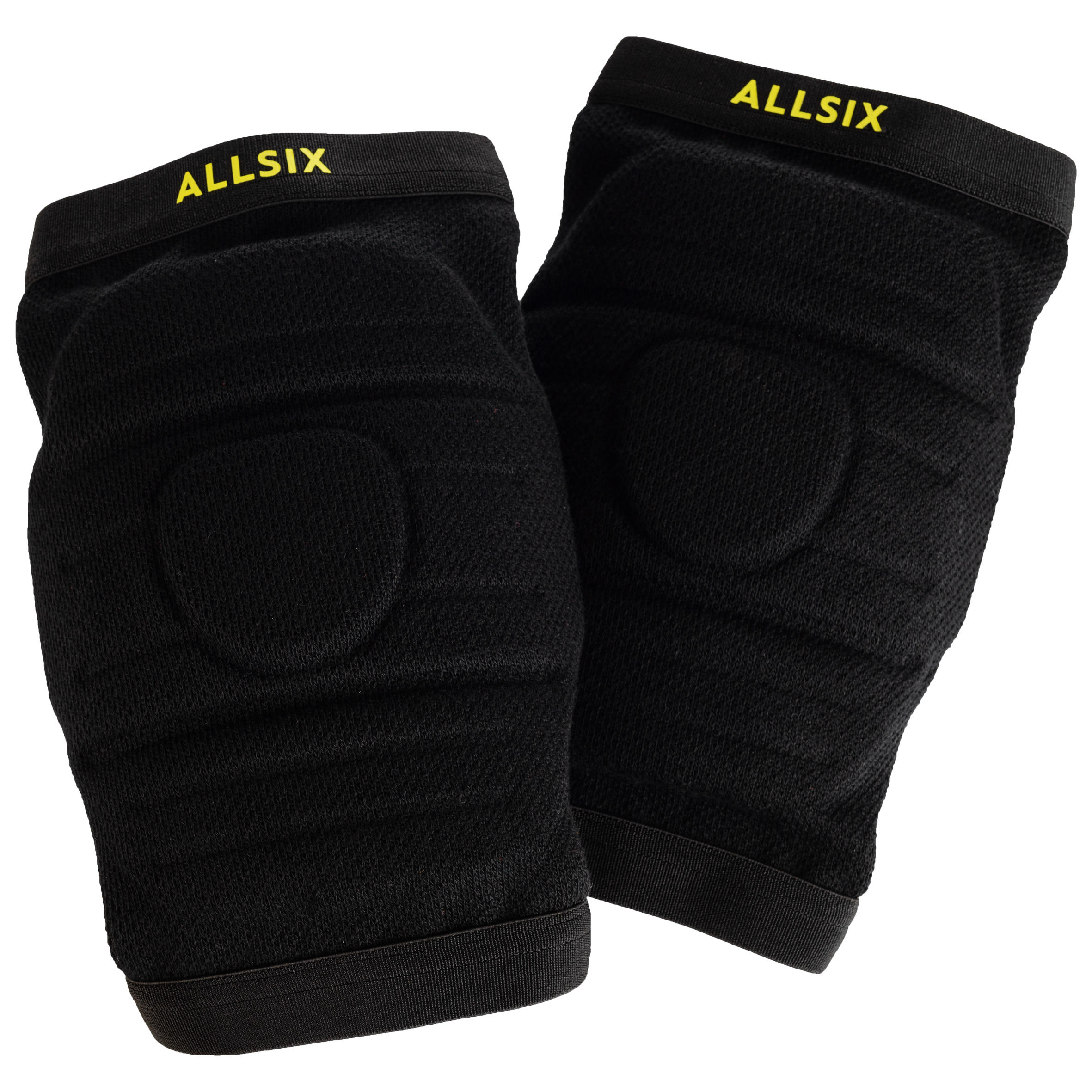 V900 Volleyball Knee Pads -...