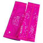 Allsix Arm sleeves voor volleybal VAP100