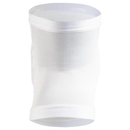 Наколенники волейбольные VKP900 белые