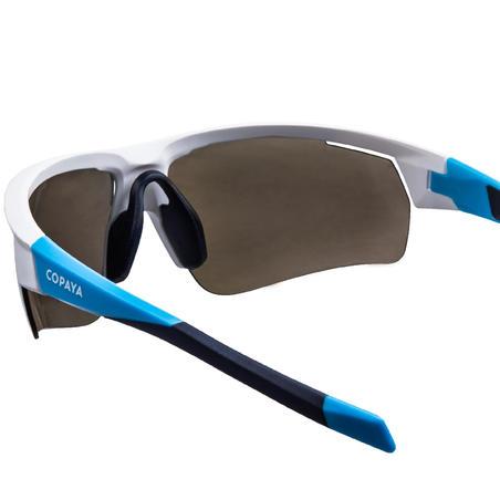 BVSG500 Beach Volleyball Glasses