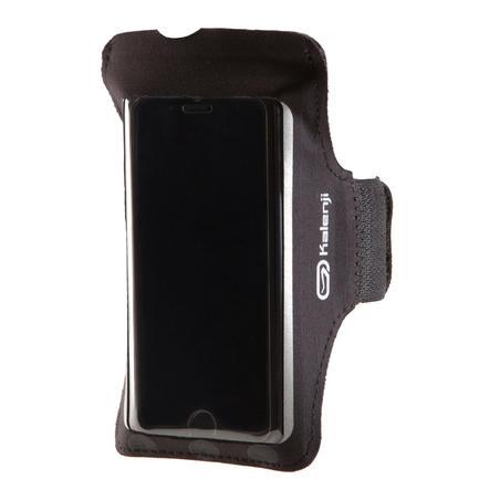 Armband Smartphone Running - Black