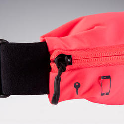 WAISTBAND FOR ALL SIZES OF SMARTPHONE - PINK
