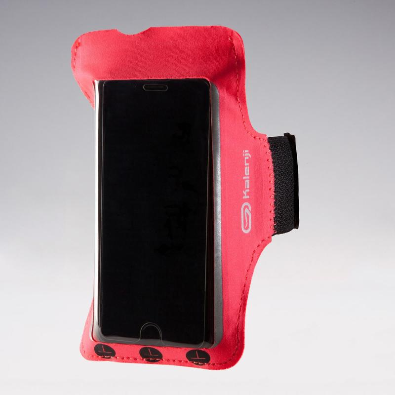Running Phone Holders and Armbands