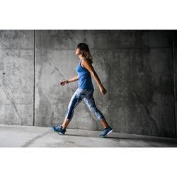 Freizeitschuhe PW 540 Flex H+ Damen blau