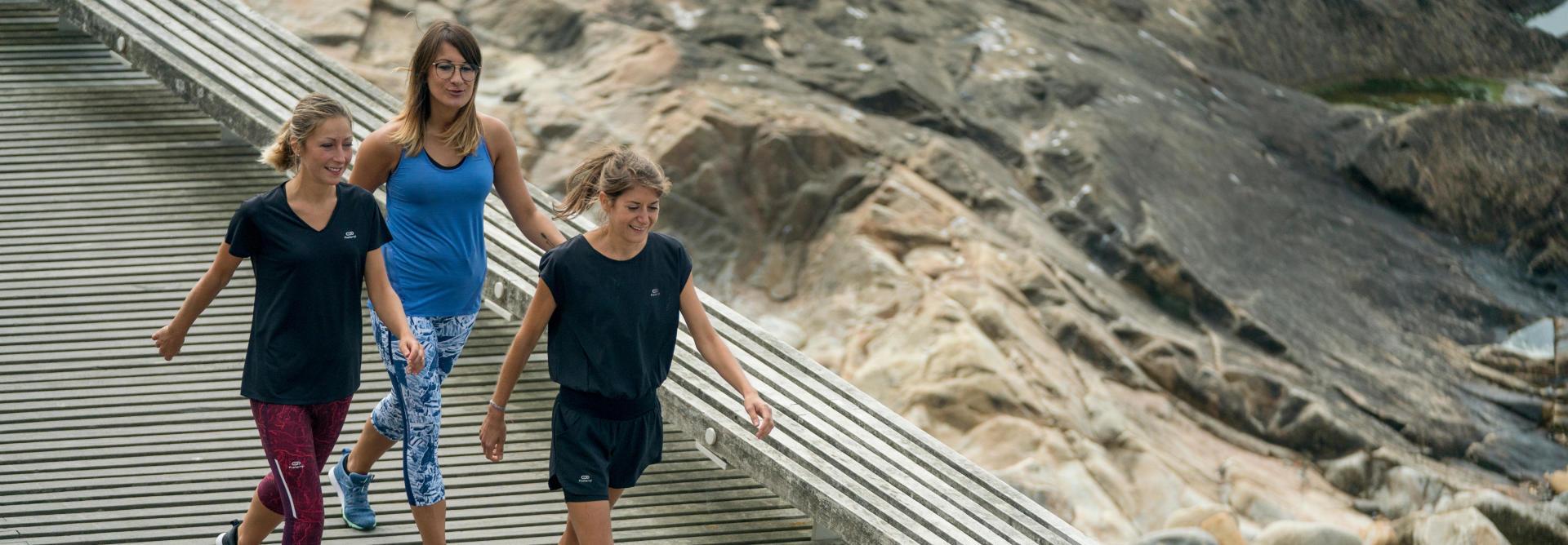 astuces-marcher-marche-rapide-donner-envie-copines-sport-santé-motivation