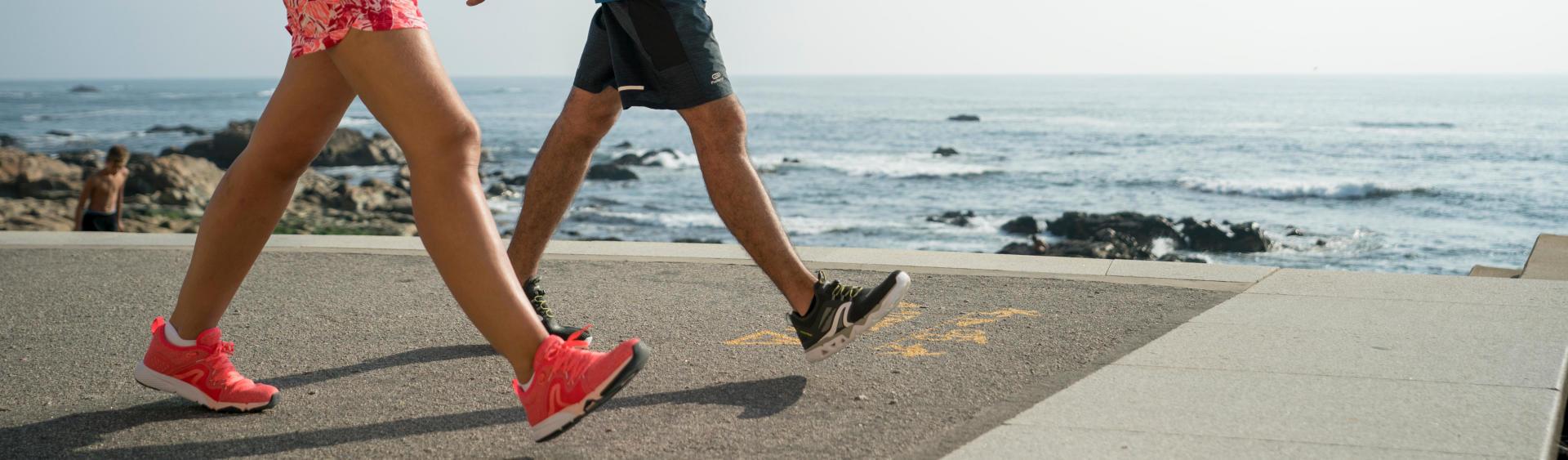 choisir-chaussures-marche-sportive