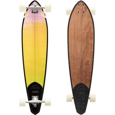 pintail_longboard_skate_decathlon_oxelo_.jpg