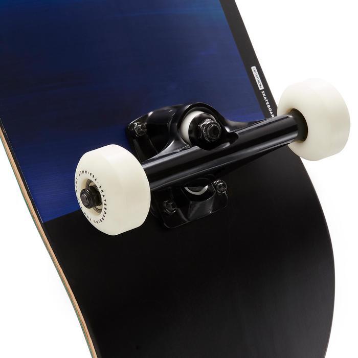 Skateboard Complete 100 gradiant parrot