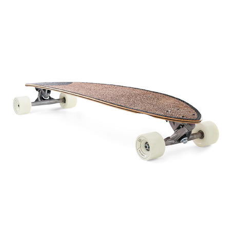 Pintail 520 Longboard - Gradien