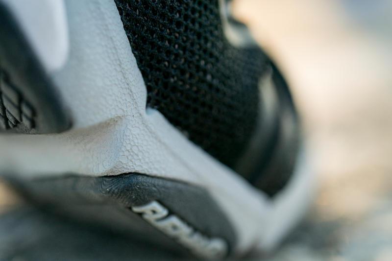 PW 540 Comfort Women's Fitness Walking Shoes - black