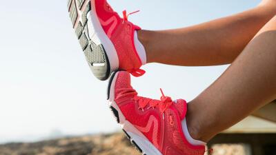choisir-chaussures-marche-sportive.jpg