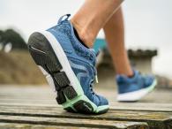 L'équipement Newfeel Sur De Sportive Les Chaussures Tout Et Marche HE2D9I