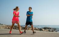 bienfaits-antistress-marche-sportive