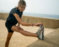 sport-health-gentle-knees-feet-fast-walking