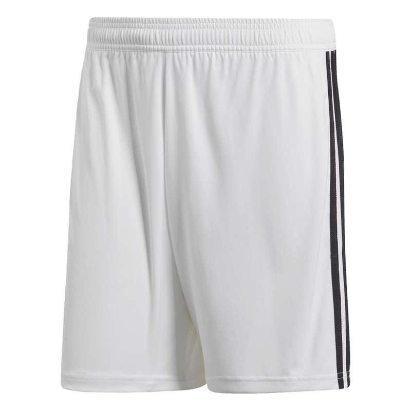 Juventus FC Turin Sport di squadra - Short calcio junior juve 18/19 ADIDAS - Abbigliamento calcio