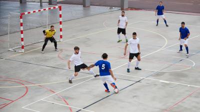 futsal_kipsta_debutant.jpg