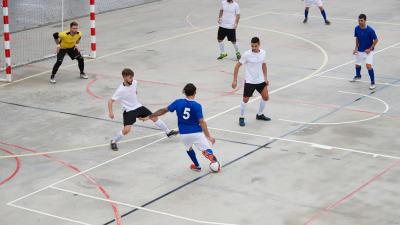 futsal_master.jpg