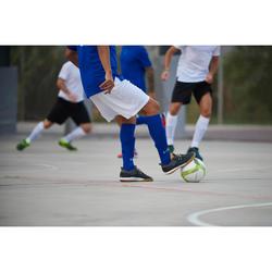 Zaalvoetbalschoenen Eskudo 500 Barrio