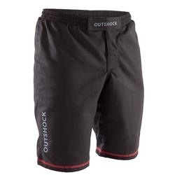 Pantaloncini mma/grappling 500