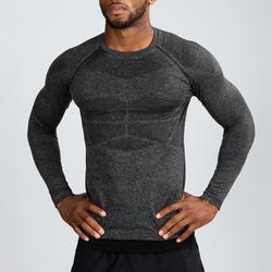 Bodybuilding...