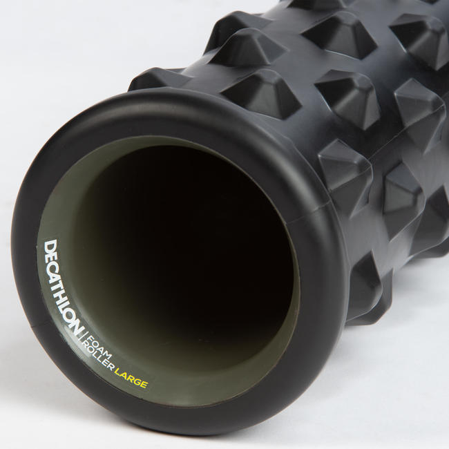Massage and Mobility Roller - Large