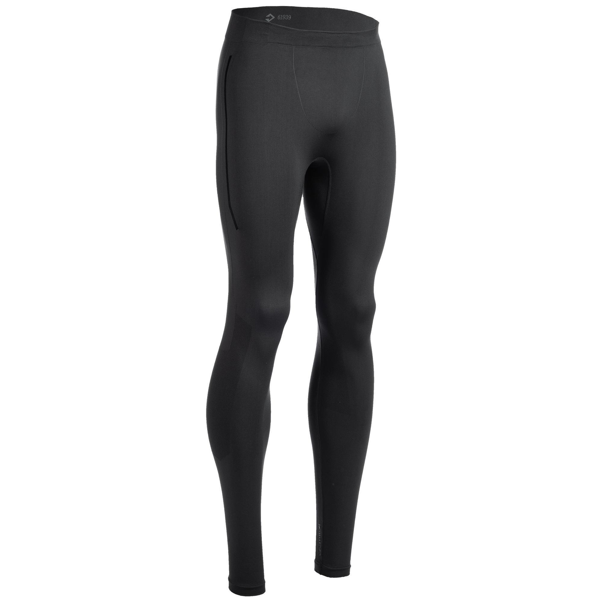 the best brand new sale uk Leggings