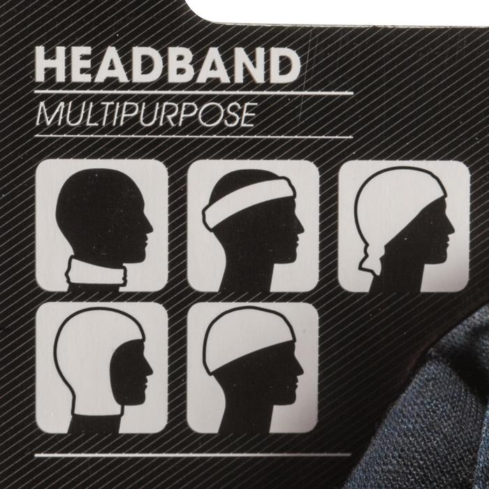 BANDEAU RUNNING MULTI-FONCTIONS - 157394