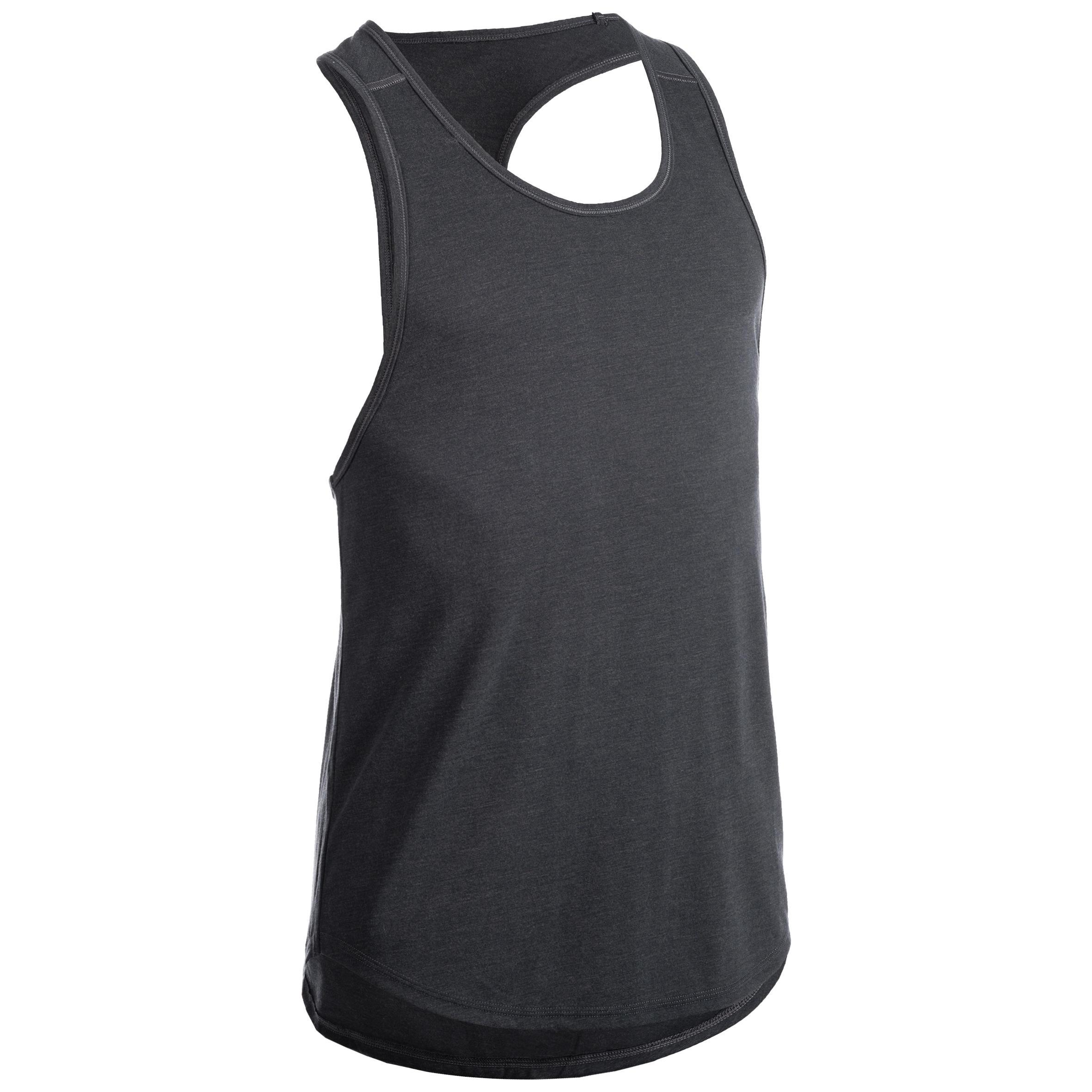Fitness kleding kopen met voordeel