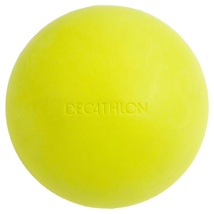 Mobiliteitsbal