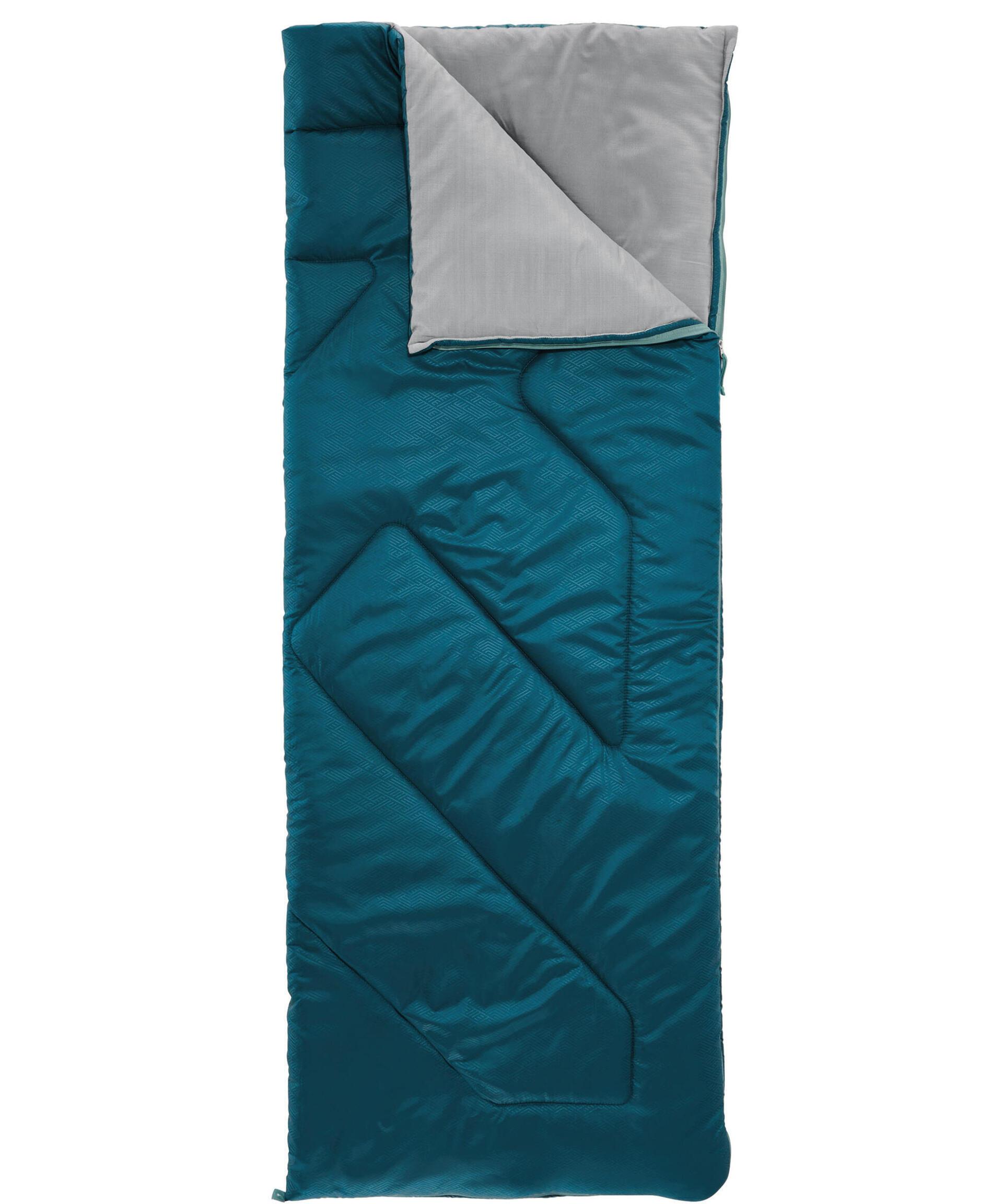 ARPENAZ 露營睡袋 10°C