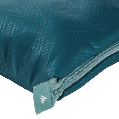 CAMPING SLEEPING BAG - ARPENAZ 10°