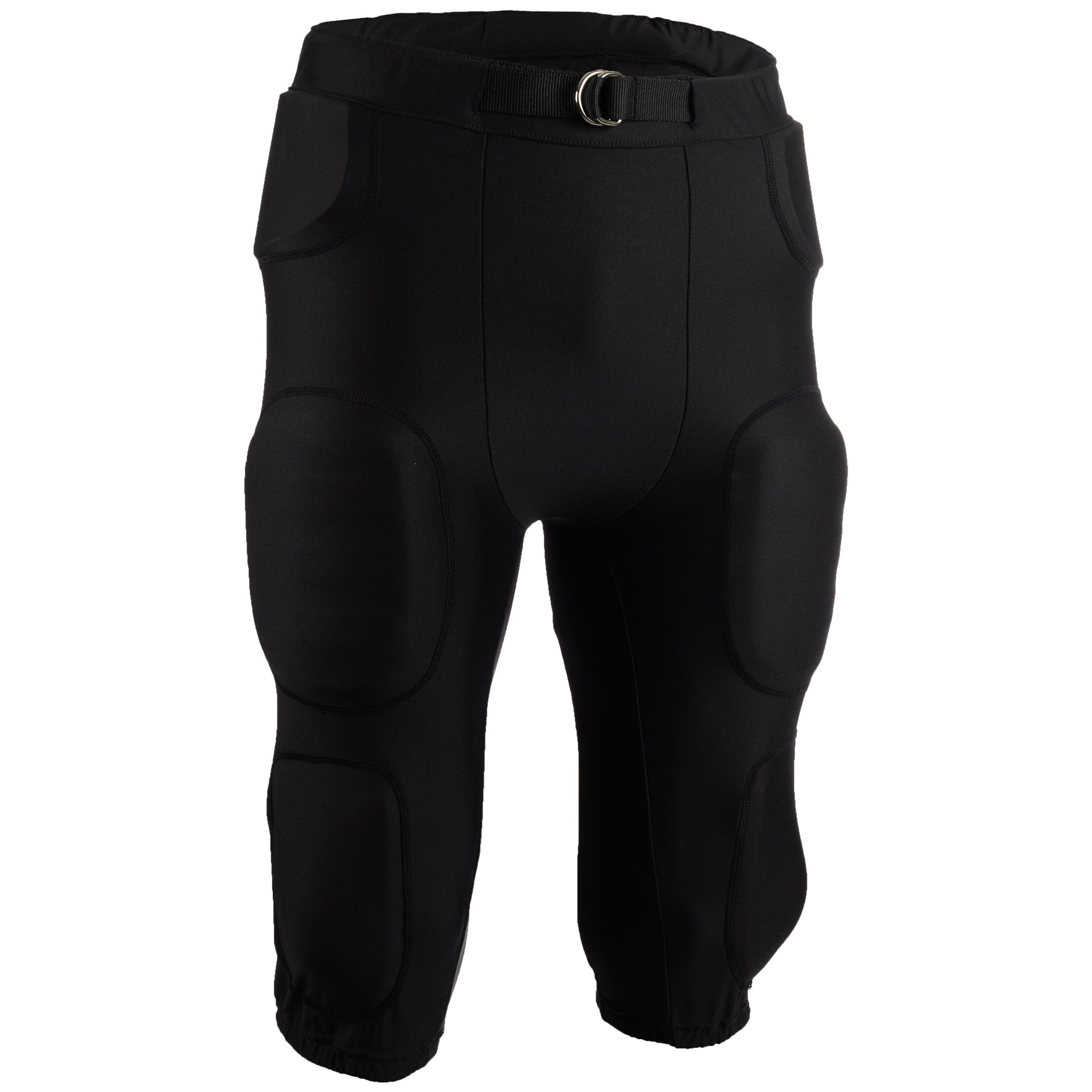 Pantalon AF550PA Adulți imagine