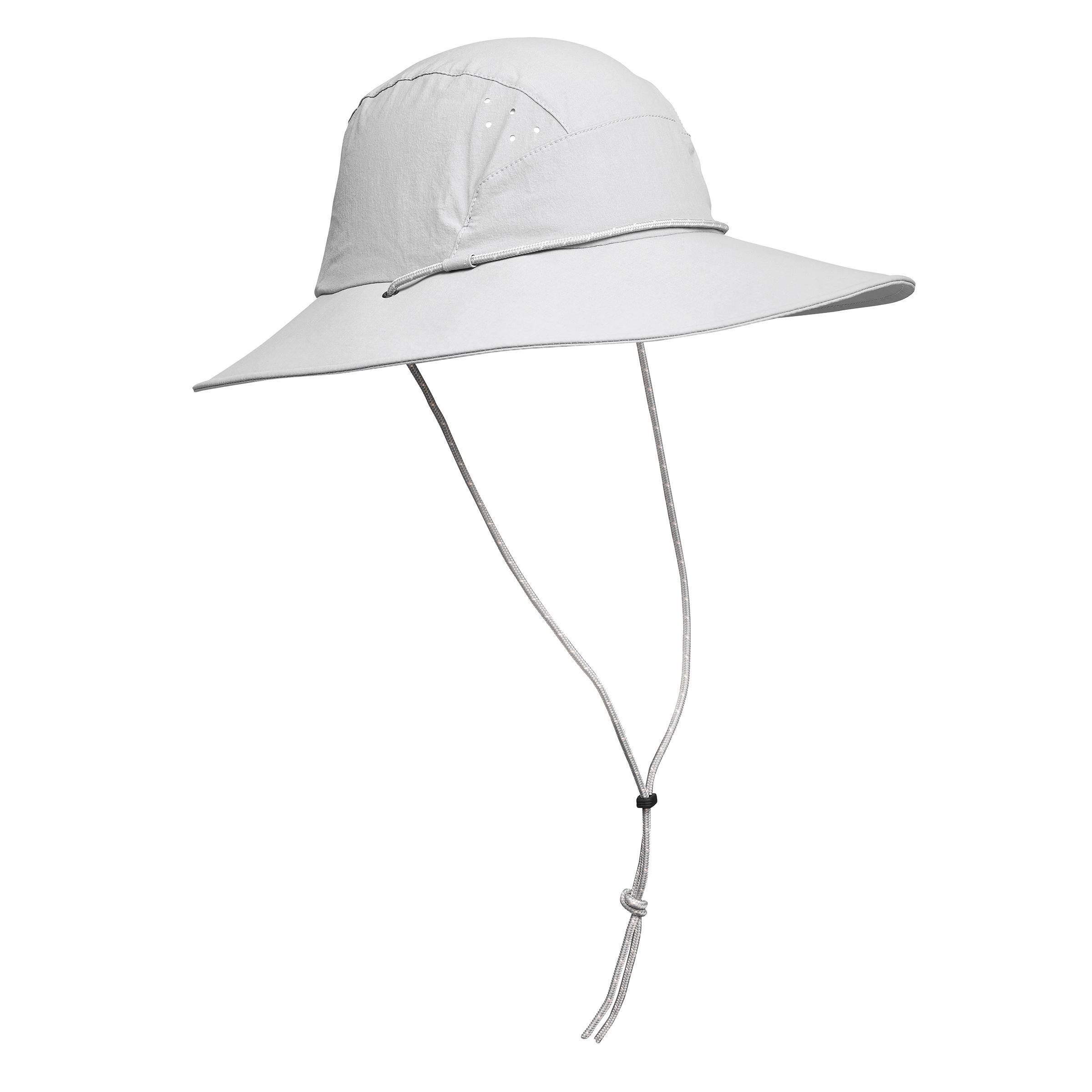 e522173d1 Comprar Sombreros para Deporte | Decathlon