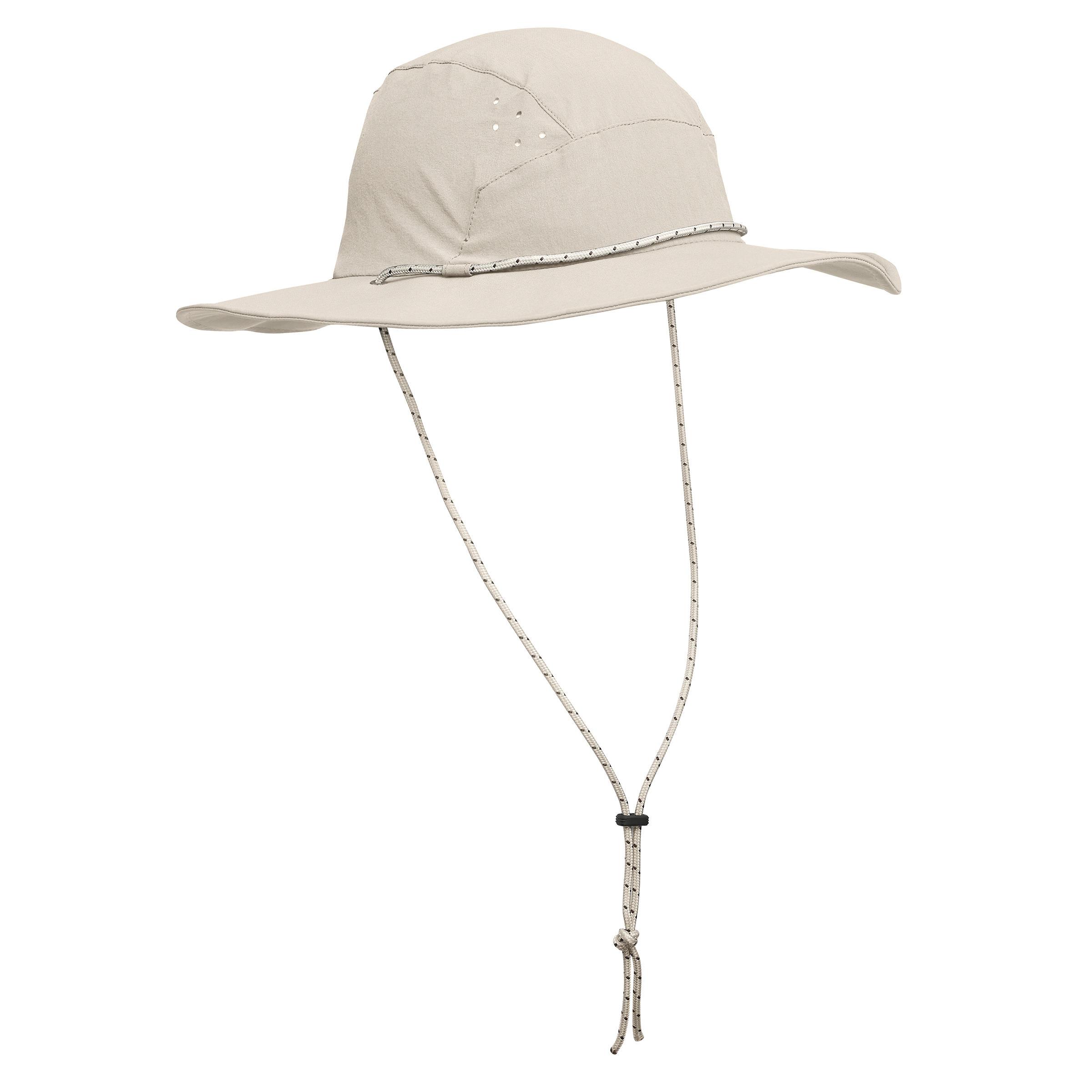 0aaed7d5b9e4d Comprar Sombreros para Deporte