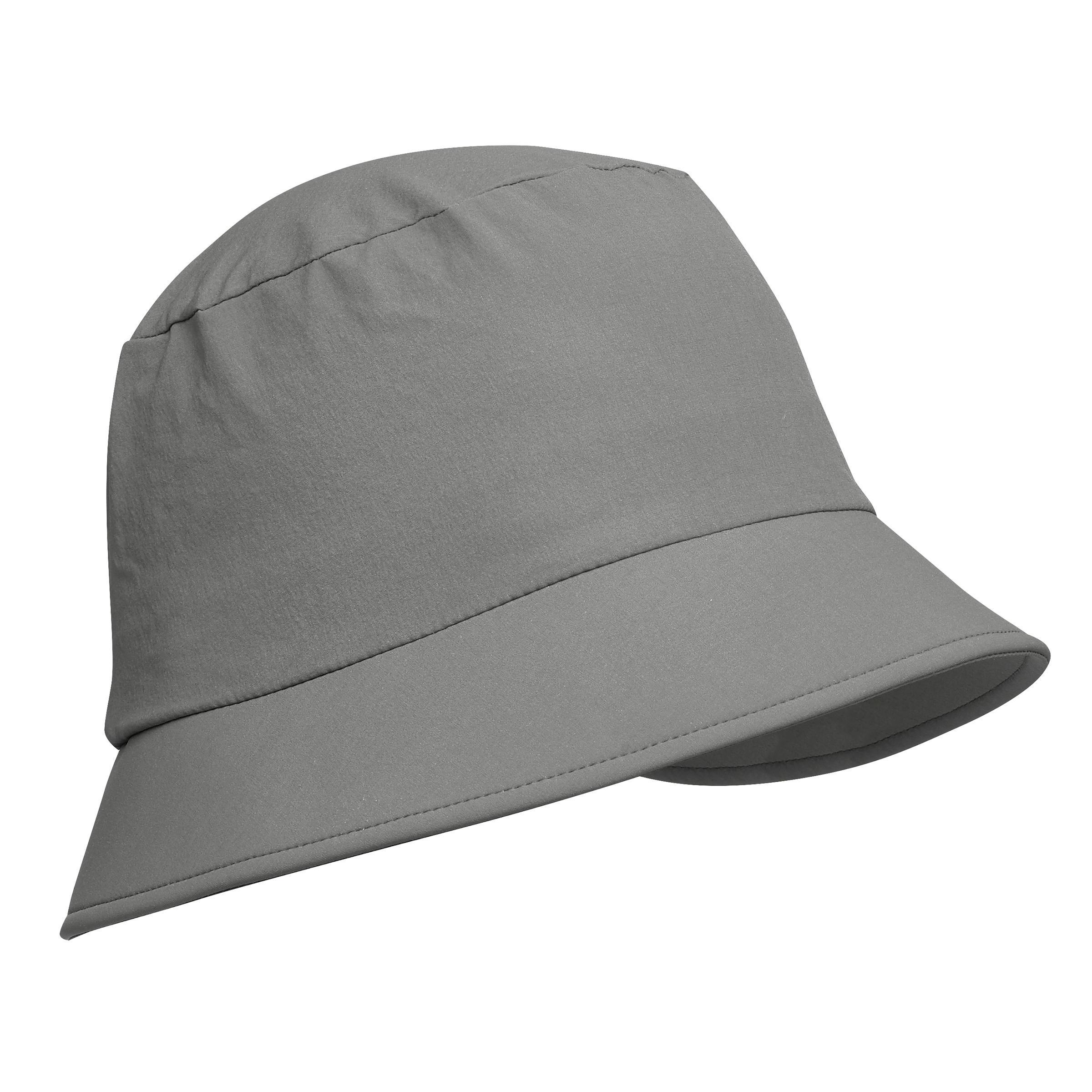 Pălărie Trek 100 Albastru imagine