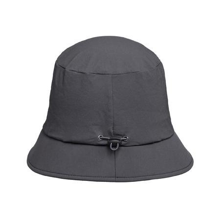 Trek 100 Trekking Sun Hat