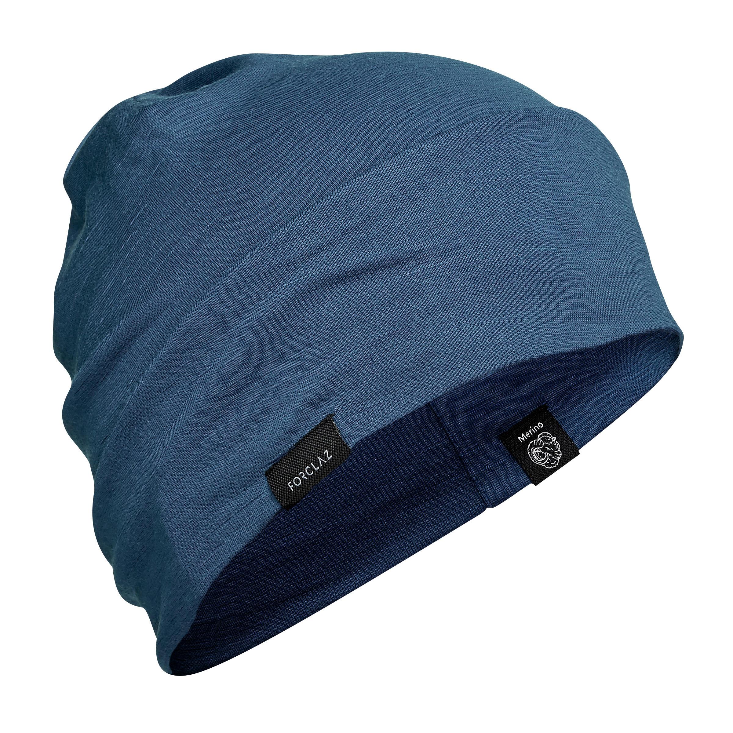 sélection premium 91445 442d5 Bonnets Homme | Decathlon