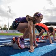 chaussures athletisme enfant comment choisir