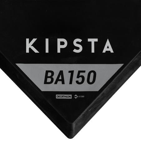 Support pour balle de baseball BA150