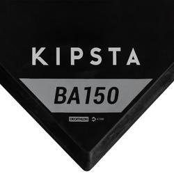 Batting Tee Schlagstativ BA150