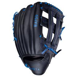 Glove BA150 Left Hand